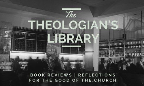 cropped-cropped-theologians1.jpg