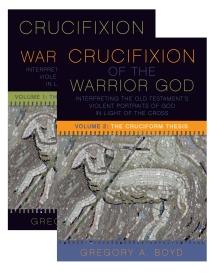 CrucifixionCover_FINALvol1