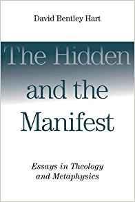 Hart- Hidden and the Manifest