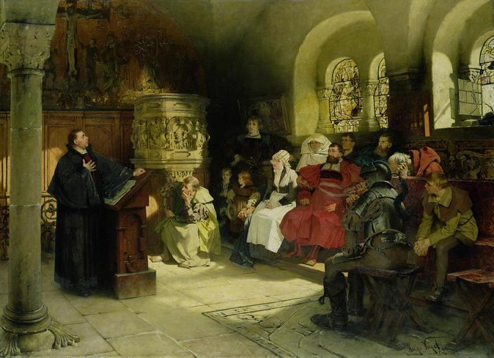 Luther Preaching.jpg