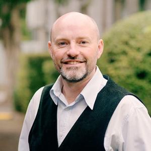 Andrew S Malone