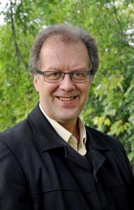 Craig G Bartholomew